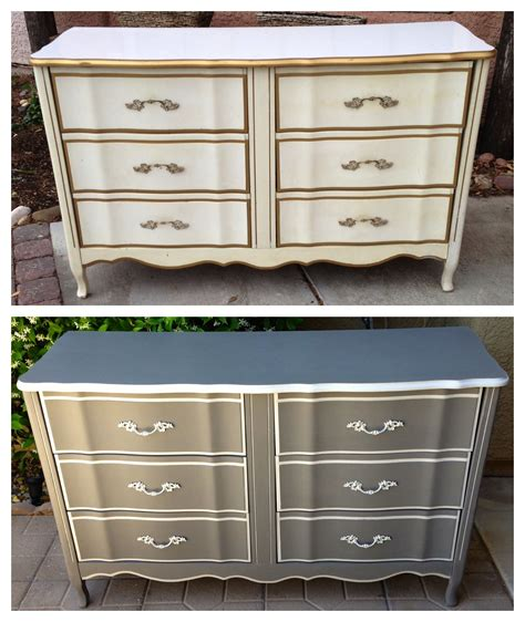 painted furniture ideas before and after www facebook com vintage shabby refinished painted