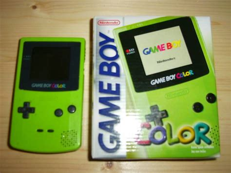 gameboy color emulator android app tip gameboy color emulator androidics nl
