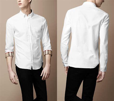 mens bedroom wear mens bedroom wear branded men shirts images fashion