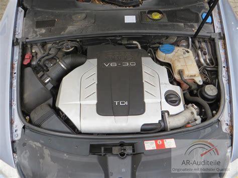 Batterie F R Audi A6 by Batterie Audi A4 Audi A4 Remplacement De La Batterie The