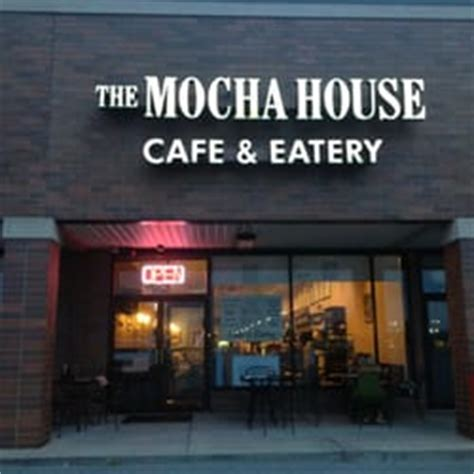 mocha house menu mocha house boardman 28 images warren mocha house celebrates opening of new