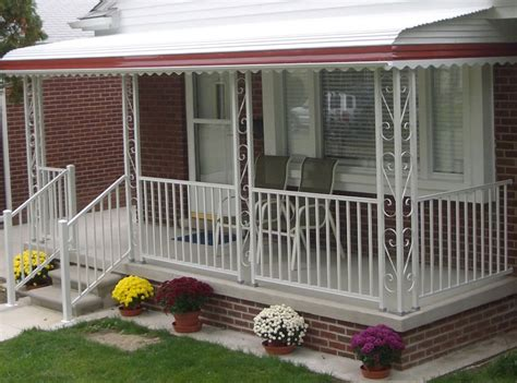 patio awnings lowes lowes patio awnings porch awnings lowes 28 images