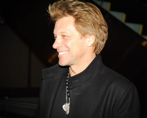 Garage Designer by What S Bringing Jon Bon Jovi To Nyfw Daily Front Row