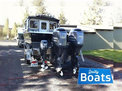 duckworth offshore boat reviews duckworth offshore for sale daily boats buy review