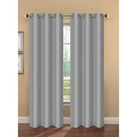 soundproofing fabric for curtains curtains soundproof curtain for any living space
