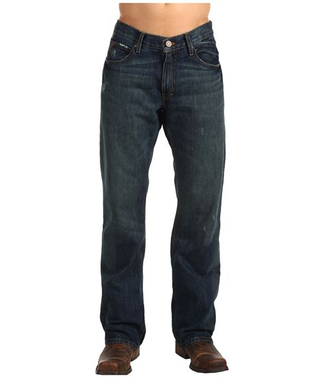 boot cut ariat m4 low rise boot cut zappos free shipping both