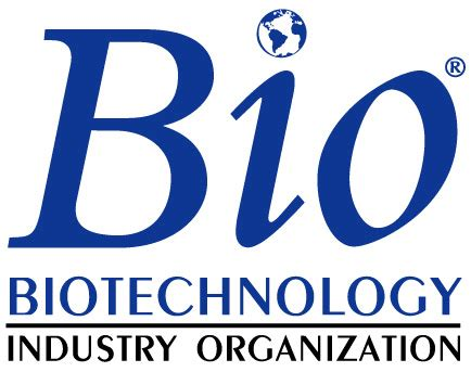 Opportunities After Mba In Biotechnology by What Are My Career Opportunities After Completing B Tech