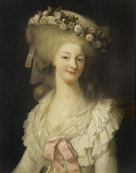 libro murder at the savoy the princess of lamballe displays her magnanimity nobility and analogous traditional elites