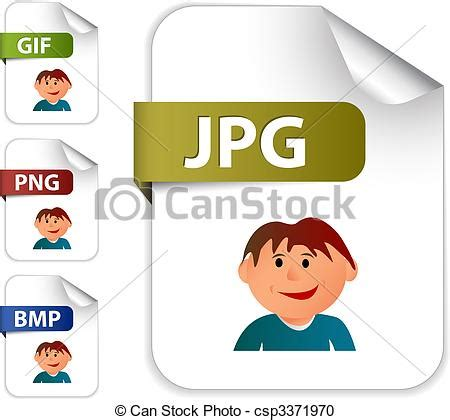 imagenes vectoriales extensiones vector clip art de imagen conjunto extensiones archivo
