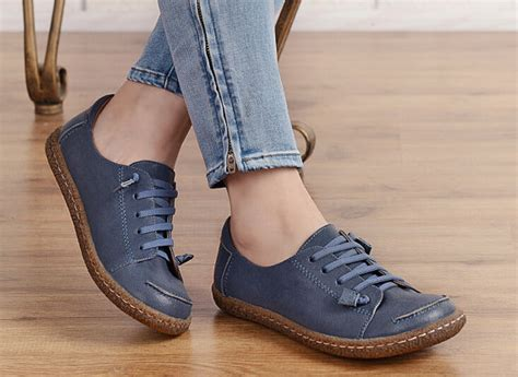 leather shoes for oxford shoes shoes flat