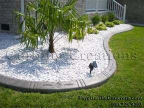 decorative white rocks for landscaping ideas pictures to pin on pinterest