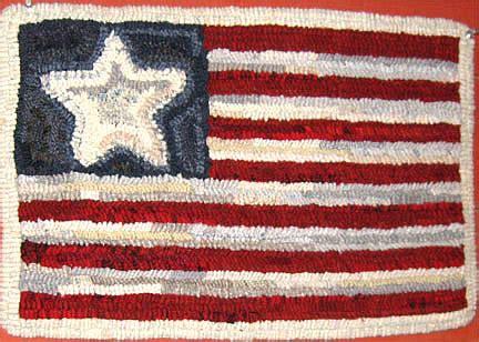 american country rugs doorpeople