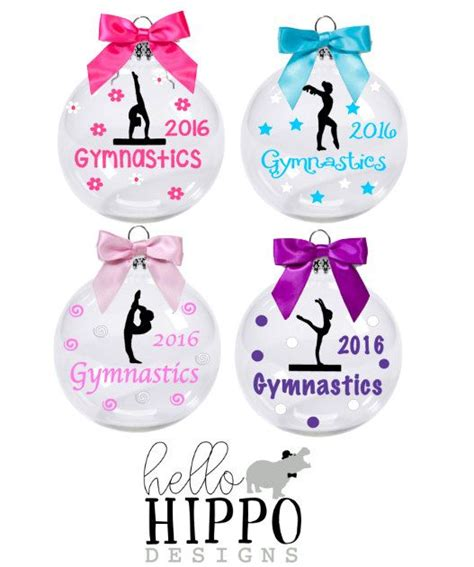 best gymnastics christmas gifts best 25 gymnastics gifts ideas on seven gymnastics gymnastics and gymnastics
