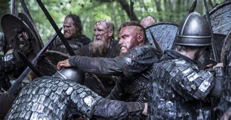 vikings invasion recap nerdophiles