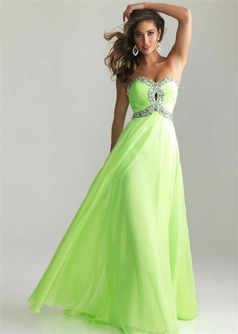 prom dresses 2014 prom dresses