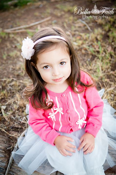3 yr old typical hair cute 3 year old girls with brown hair www imgkid com