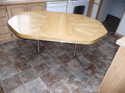 hexagon shaped kitchen table hexagon shaped kitchen table central nanaimo nanaimo