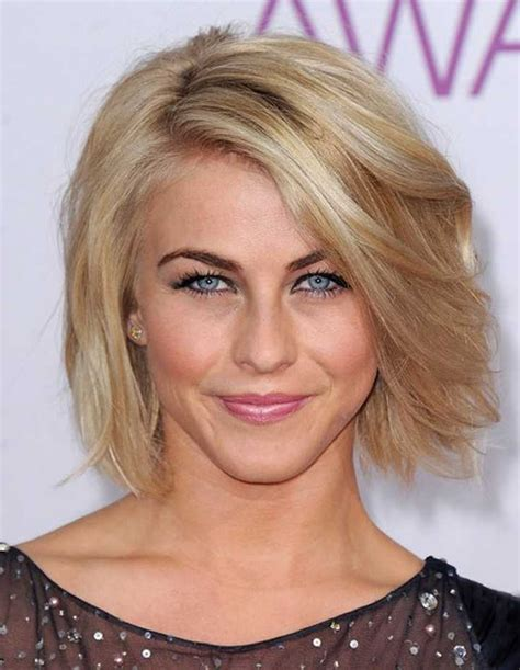 Bob Hairstyles by Most Trendy Bob Hairstyles Wardrobelooks