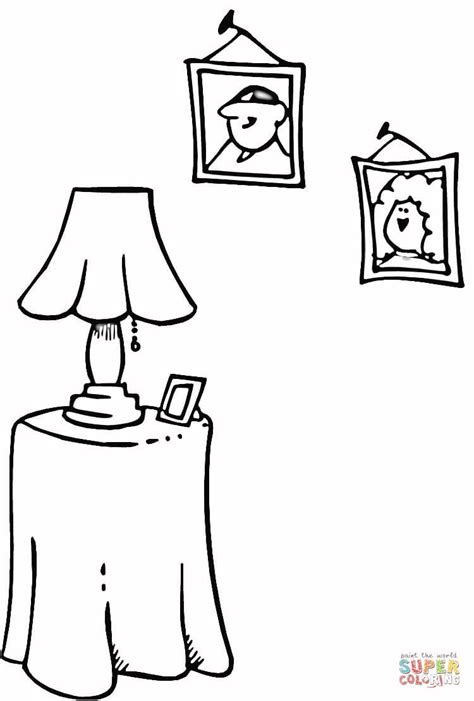 family portrait coloring page family portraits coloring page free printable coloring pages