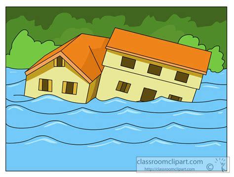 flood clipart flooding clipart clipground