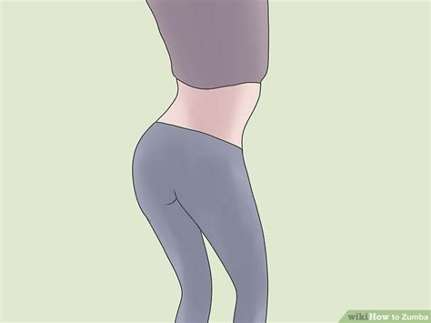 zumba steps diagram manual download how to zumba 15 steps with pictures wikihow