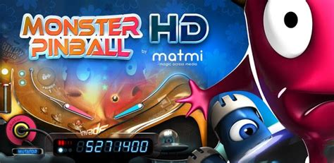 free hd full version games android monster pinball hd 187 android games 365 free android