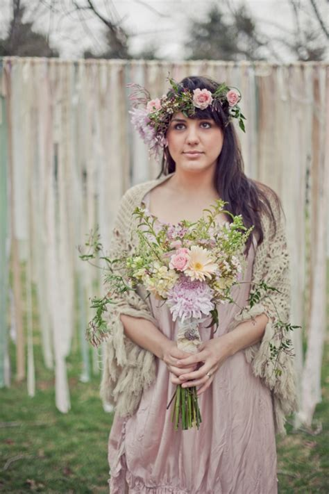 vintage bohemian wedding ideas ruffled vintage bohemian wedding ideas party themes inspiration