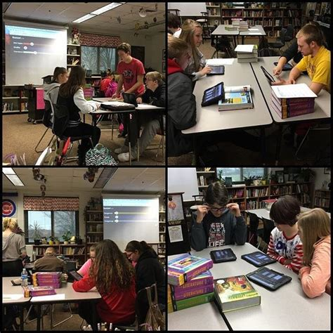 live layout quizlet 35 best from my classroom to yours images on pinterest