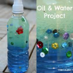 science project tag preschool activities and printablespreschool activities and printables