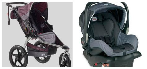 britax bob car seat and stroller bob revolution stroller b safe infant car seat by britax