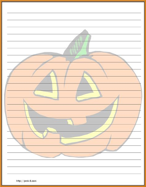 printable paper decorations printable halloween paper festival collections