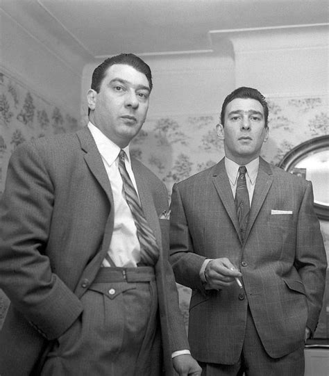 film gangster brother 25 best ideas about the krays on pinterest the krays