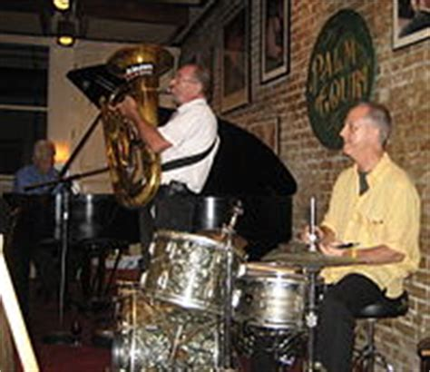 the rhythm section of a swing band normally consisted of rhythm section wikipedia