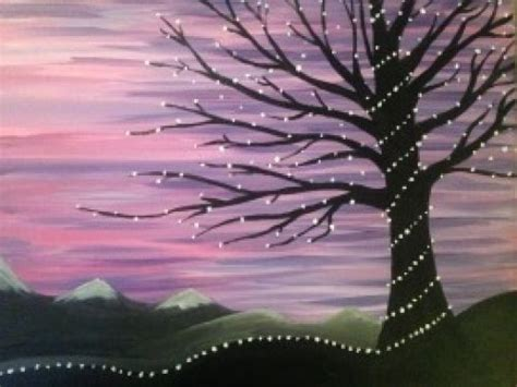 paint nite newmarket 97 best images about paint nite ideas on