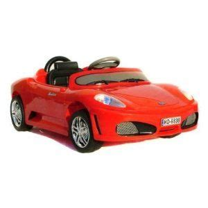 toddler motorized car motorized cars for toddlers electric ride on