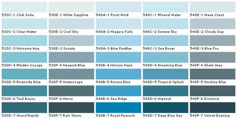 behr paint swatches behr colors behr interior paints behr house paints colors paint chart