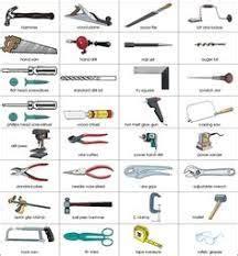 image result  mechanical instruments names