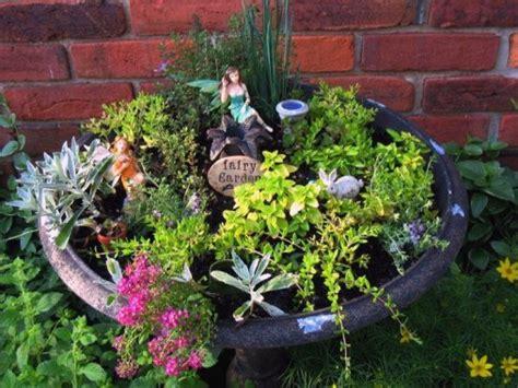 how to make a garden design dazzle