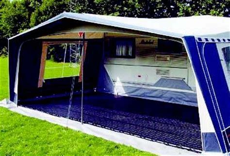 caravan awning flooring isafloor f 246 rt 228 ltsbotten 50x50 cm f 246 rt 228 ltsmattor