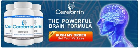i supplements legit cerebrrin reviews brain supplements is it a scam or