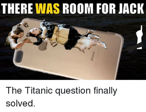 Titanic Door Meme - titanic door meme images reverse search