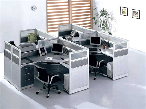 office furniture hyderabad office furniture in hyderabad leading modular office