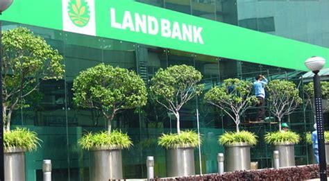 Solusi Sengketa Tanah Dan Bangunan tiga cara bank tanah kumpulkan lahan erwinkallonews