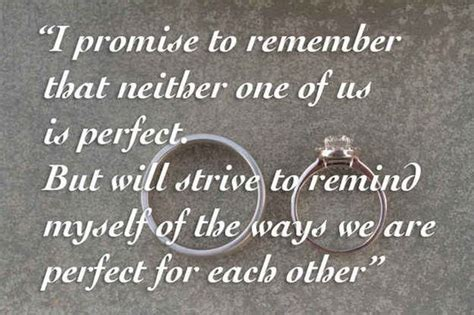 Wedding Vows Quotes Tagalog by 20 Traditional Wedding Vows Exle Ideas You Ll