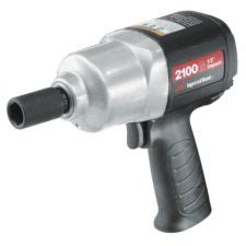 ingersoll rand   air impact wrench  lbft canadian tire