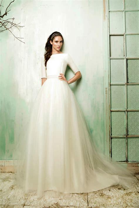imagenes vestidos de novia con manga larga vestidos de novia con manga larga 2017