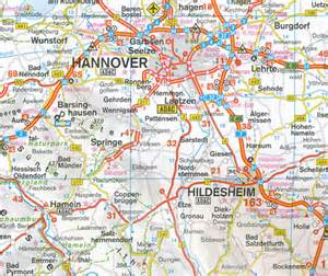 Map Of Northern Germany by Pics Photos Travel Guide Germany Maps Map North West