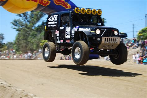 jeep baja baja jeeps jeepforum com
