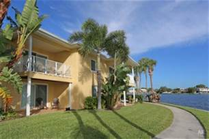 Snell Isle Luxury Waterfront Apartment Homes Snell Isle Luxury Waterfront Apartment Homes Petersburg Fl Apartment Finder