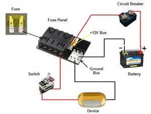 backup wiring diagram yellow black white wiring diagram website